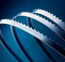Band_Saw_Blades_4fed9d4018289