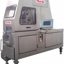BI-183-400 frei